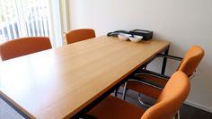 Flexibele of vaste kantoorruimte huren in een business center te Eindhoven?
