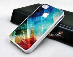 iphone 4 case iphone 4s case iphone 4 cover  red by janicejing, $13.99
