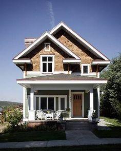 Google Image Result for http://www.standout-cabin-designs.com/images/craftsman-cottage-house-plans1.JPG