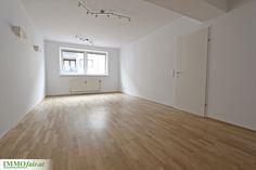 Erstbezug Helle 2 Zimmer Wohnung Nähe U3 - 48,23m² - EUR 185.000,- 1