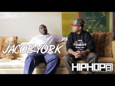 Jacob York Talks About Atl Party Scene, Giving Experiences, Clubs vs Lounges,  Hip Hop