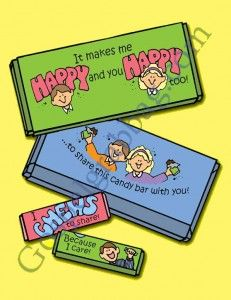 SHARING: Primary CTR-A, Lesson 27, Primary 2 manual, I Can Help Others Be Happy by Sharing, Primary Lesson Helps, family home evening, Sunda...
