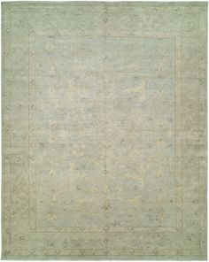 Premier Hand-Knotted Area Rugs