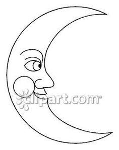 12 beste afbeeldingen van ga eye glasses eyeglasses en eyewear  clipart closeup royalty free image of cheeks moon nighttime smile