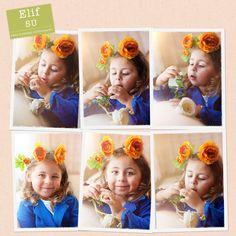 Bebek Fotoğrafçısı Sema Korkmaz – Elif Su   Doğum Fotoğrafçısı   Bebek Fotoğrafçısı   Düğün Fotoğrafçısı - Sema Korkmaz