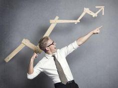Nueve señales de que vas en camino a ser exitoso