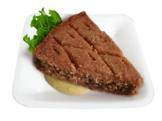 Kibbe charola, delicia libanesa. - Taringa! Lebanese Recipes, Jewish Recipes, Vegan Recipes, Cooking Recipes, Middle East Food, Middle Eastern Recipes, Comida Armenia, Arabian Food, Mediterranean Recipes