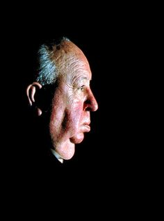 Give them [the audience] pleasure - the same pleasure they have when they wake up from a nightmare. —Alfred Hitchcock