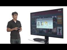 First Look: Netflix Profiles - http://ontopofthenews.net/2014/01/01/entertainment/first-look-netflix-profiles/