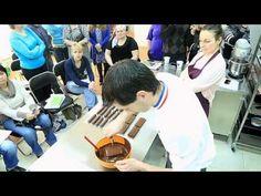 ▶ Un video para los sentidos.... Guillaume MABILLEAU VIP Masters, MOSCOU, RUSSIE - YouTube