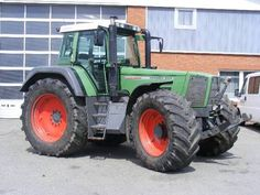 Learned Fendt Favorit Lsa Turbo 611 612 614 615 Tractor Operators Manual A Wide Selection Of Colours And Designs Other Tractor Publications