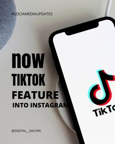 Instagram added a new functionality called 'Reels' to its app, made available only to users in Brazil, which largely replicates the key features of TikTok.#digitalmarketing #marketingtips #digitalmarketingagency #marketingagency #digitalmarketingtips #digitalmarketer #digitalmarketingexpert  #digitalmarketingstrategy #digitalmarketingupdates #digitalmarketingnews #digitalmarketingfacts #socialmediaupdate #socialmediaupdates #facebookupdates #digitalupdates #socialmediatoday Digital Marketing Strategy, Social Media Marketing, Social Media Updates, Competitor Analysis, Brazil, Product Launch, Ads, Photo And Video, Inspiration