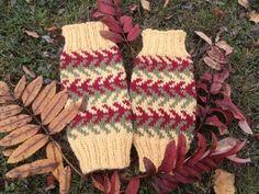 Leg Warmers, Fingerless Gloves, Knitting, Crafts, Fabrics, Dots, Leg Warmers Outfit, Fingerless Mitts, Manualidades