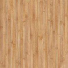 Gerflor Agrippa (New) Bamboo