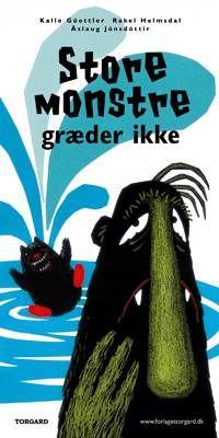 10 bøger du skal læse højt for dit barn - Vores Børn - ALT.dk