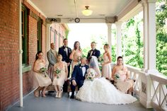 mcmenamins wedding, portland, oregon, Amy Rae Photography