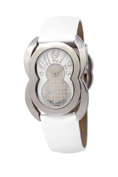 Helveco Lausanne Wristwatch via Helveco Italy. Click on the image to see more!