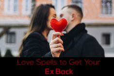 Powerful love spells of all time, Instant spells of love that work Return lost love spells to rejuvinate your relationship & make your relationship stronger. love spells to bring back the feelings o Do Love Spells Work, Real Love Spells, Love Spell That Work, Powerful Love Spells, Bring Back Lost Lover, Bring It On, Somebody To Love, You Got This, Spelling Online