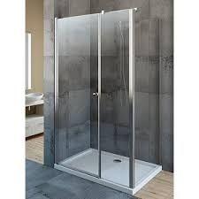 Znalezione obrazy dla zapytania kabina prysznicowa modena Kabine, Glass Shower, Washroom, Argos, Divider, Rave, Bathtub, House Design, Interior