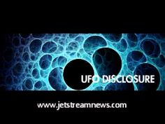 UFO Disclosure - Paul Hellyer - Coast to Coast AM Classic Ufo, Alien Theories, Coast To Coast Am, Ancient Aliens, Astronomy, Science Fiction, History, Classic, Music