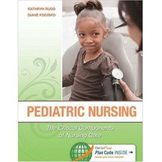 Human anatomy and physiology 8th edition pdf medical ebook pediatric nursing the critical components of nursing care 1st edition kathryn test bank fandeluxe Images