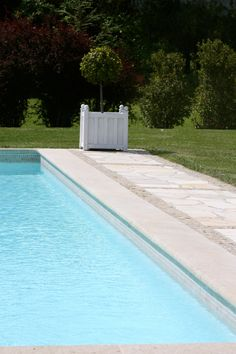 #Pool #Swimming #Immobilier #Real #Estate #Luberon #Architecture #Provence #Sud #SouthOfFrance #Contryside #Campagne