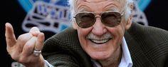 Stan Lee vuelve a cancelar una aparición pública por motivos de salud