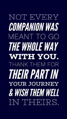 Quotable Quotes, Wisdom Quotes, True Quotes, Great Quotes, Words Quotes, Wise Words, Quotes To Live By, Motivational Quotes, Inspirational Quotes