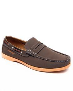 Akademiks Shoes Sale