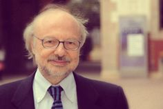 Lutto nel mondo della cultura: addio a Gianni Borgna  http://tuttacronaca.wordpress.com/2014/02/20/lutto-nel-mondo-della-cultura-addio-a-gianni-borgna/