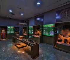 Amasra Archaeology Museum