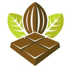Manufacturers of hand made or home made chocolates