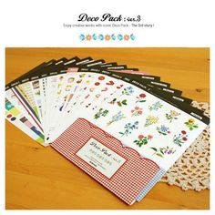 fallindesign.com - Iconic deco sticker pack set of 16 sheets v3, $9.80 (http://www.fallindesign.com/iconic-deco-sticker-pack-set-of-16-sheets-v3/)