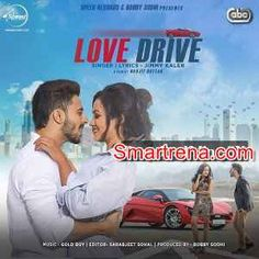 Love Drive – Jimmy Kaler (2016): Punjabi MP3 Songs Album Download     Direct Download Links For Love Drive – Jimmy Kaler Punjabi MP3 Songs (320 Kbps):     01 – Love Drive (with Gold Boy) Download Jimmy Kaler     Download Links For Hindi Punjabi Love Drive – Jimmy Kaler MP3 Songs, Downloadming Love Drive – …