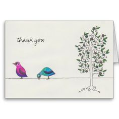 $$$ This is great for          simple thank you card           simple thank you card so please read the important details before your purchasing anyway here is the best buyDiscount Deals          simple thank you card Online Secure Check out Quick and Easy...Cleck Hot Deals >>> http://www.zazzle.com/simple_thank_you_card-137318402370268924?rf=238627982471231924&zbar=1&tc=terrest