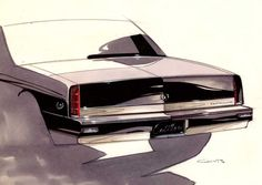 GM Designer Gray Counts | Dean's Garage