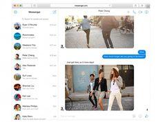 Facebook lança Messenger em versão standalone para a Web - http://www.showmetech.com.br/facebook-lanca-messenger-em-versao-standalone-para-web/