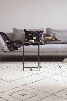mums carpet - Szukaj w Google