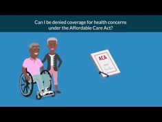 Medigap Underwriting & The Affordable Care Act