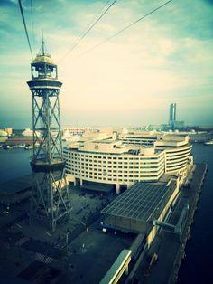 Exclusive photo photographs original works photos art - Port of Italy