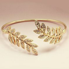 Put the autumn sparkle on your wrist  #letitstormjewelry #love #trendy