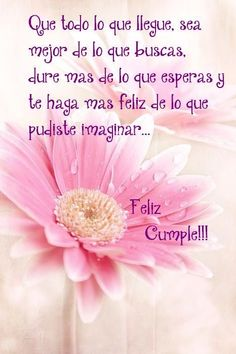 Love you mi niña Happy Birthday Bouquet, Happy Birthday Niece, Happy Birthday Notes, Happy Birthday Pictures, Farm Birthday, Spanish Birthday Wishes, Happy Birthday Wishes Cards, Birthday Blessings, Birthday Wishes Quotes