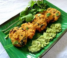 Karthigai Deepam : Vada by Nags The Cook, via Flickr