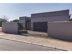 11 Properties and Homes For Sale in Protea Heights, Brackenfell, Western Cape 3 Bedroom House, Property For Sale, Westerns, Real Estate, Group, Outdoor Decor, Home Decor, Decoration Home, Room Decor