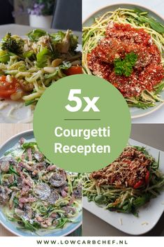 Low Carb Recipes, Healthy Recipes, Weight Watchers Meals, Atkins, Food Inspiration, Cabbage, Clean Eating, Food And Drink, Keto