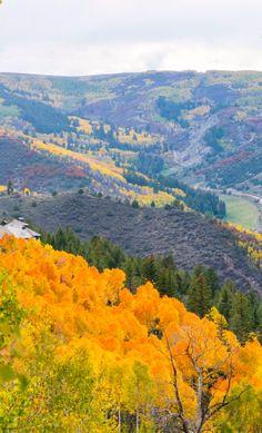 Eagle County, Colorado | Home of Leverage Partner Gateway Land & Development