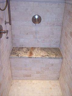 Pro #657458   Staley Granite And Marble Inc   Rockford, TN 37853 Backsplash, Granite, Kitchen Remodel, Countertops, Marble, Bathtub, Standing Bath, Counter Tops, Bathtubs