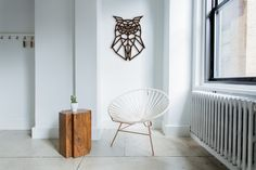 Owl Wall Art, Owl Art, Wooden Wall Art, Wooden Signs, Home Decor Wall Art, Living Room Decor, All Family, Kids Room, Art Pieces
