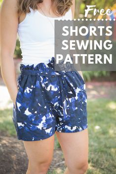 sewing patterns for women & sewing patterns ; sewing patterns for beginners ; sewing patterns for women ; sewing patterns for kids ; Free Printable Sewing Patterns, Beginner Sewing Patterns, Plus Size Sewing Patterns, Skirt Patterns Sewing, Free Sewing, Free Dress Sewing Pattern, Free Pattern, Beginners Sewing, Easy Dress Pattern