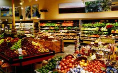 Here is my point:  Regardless of whether we are required to purchase medical insurance, know that we can only buy real health insurance in the produce section of the local supermarket. ~Joel Fuhrman